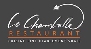 La Boutique du Chambolle